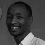 Arnold Ageta (Content Author)