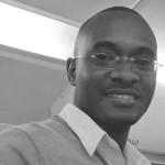 Diallo Afadhali (Content author)