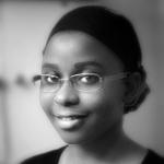 Neema Komba (Content Author)