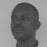 Jean Pierre-Afadhali (Content Author)