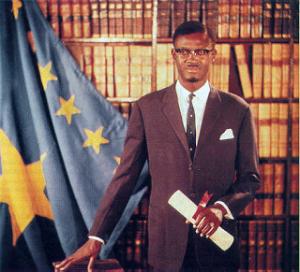 Patrice Lumumba (1)