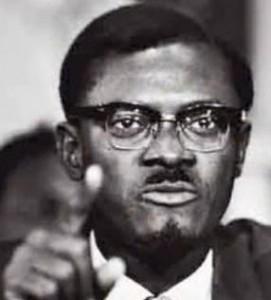 Patrice Lumumba (2)