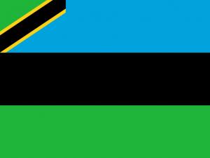 Resurrecting Tanganyika