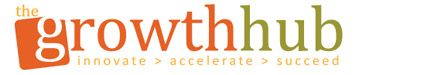 Growth Hub (Africa)