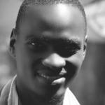 Meshack Nyambele (Content author)