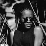 Gloria Ndisha Mbogoma (Content author)