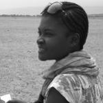 Niwaeli Elisante Kimambo (Content author)