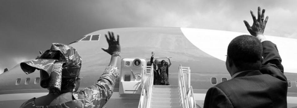 2013.01.22-obama-kikwete