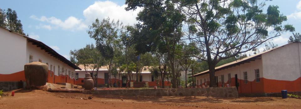2013.01.22-school