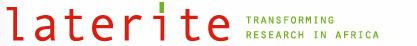 laterite-logo