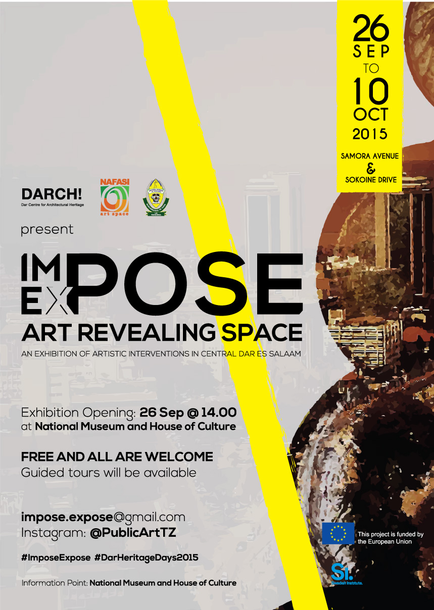 Impose-Expose-poster_FINAL
