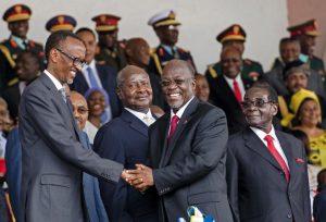 john-magufuli-presidential-inauguration
