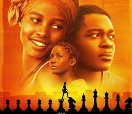 Queen of Katwe and the Danger of the Single Story