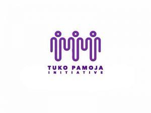 5 questions with Tuko Pamoja's Arzoo Rajpar
