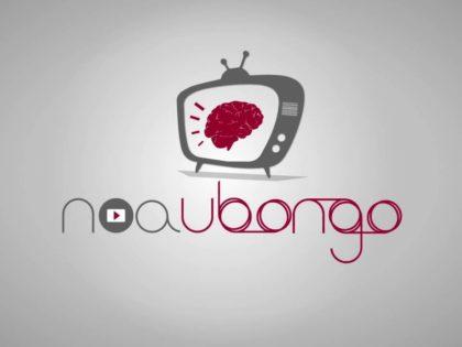 Five questions with Noa Ubongo's Matrona Mwacha